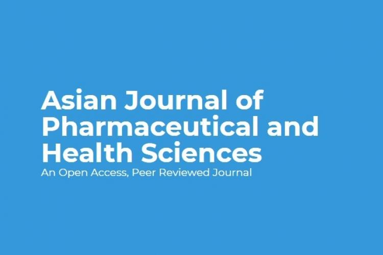 A Qualitative Study of Patients Perspective of Hypertension Management in Community Pharmacies in Edo State, South-South Nigeria